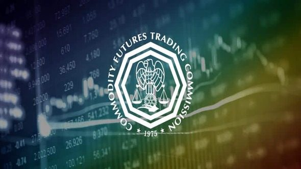 US CFTC Orders ICE Clear Europe to Pay a $450,000 Penalty
