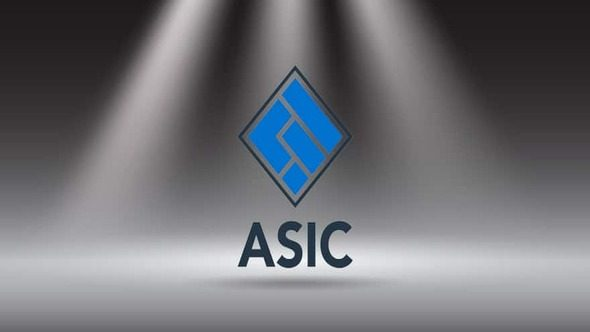 ASIC Drops Warning Message on 'Pump and Dump' Telegram Group