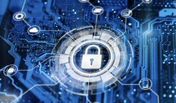 What Are Some Solutions to Increased Mobile Security Threats?