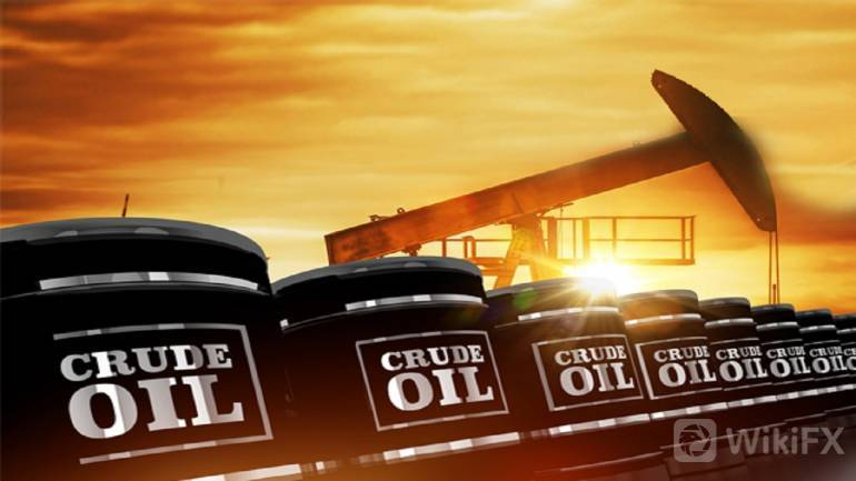 crude-oil-copy.jpg01-770x433.jpg