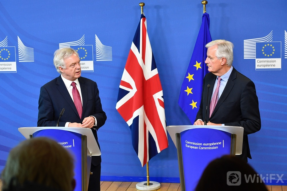 eprs-ida-607267-brexit-negotiations-issues-first-phase-final.jpg