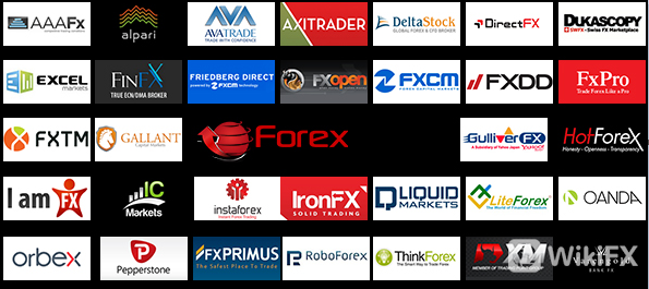 how-to-choose-a-forex-broker-in-7-simple-steps.png