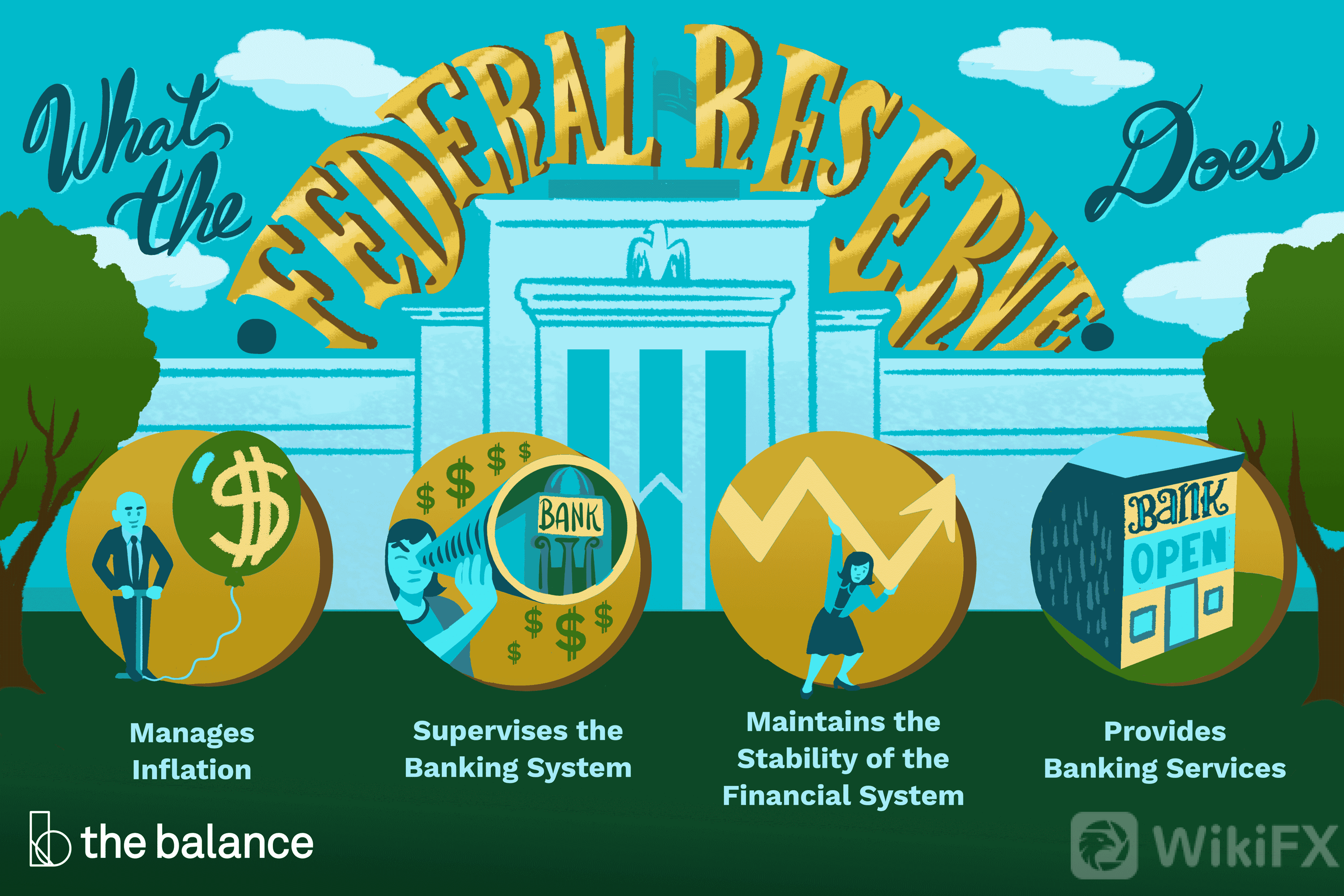 The-federal-reserve-system-and-its-function-3306001_final-7ed205221ee243f0bfa72b8b27226282.png