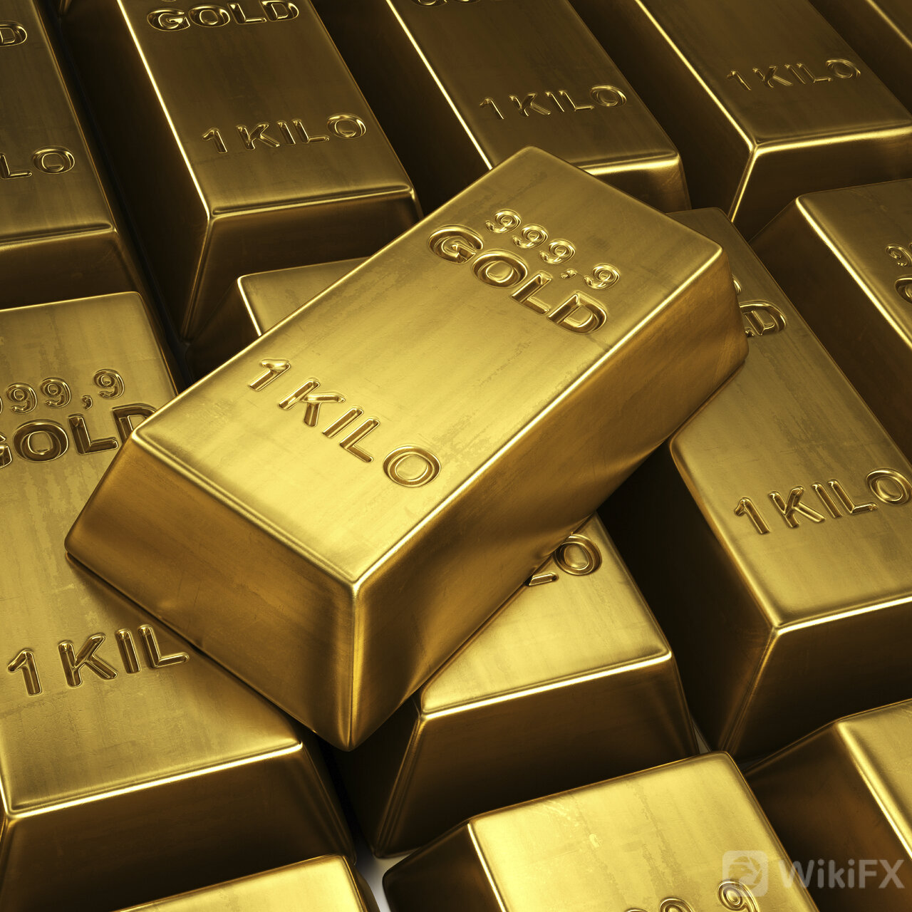 stacked-gold-bars-13094022_1x1.jpg