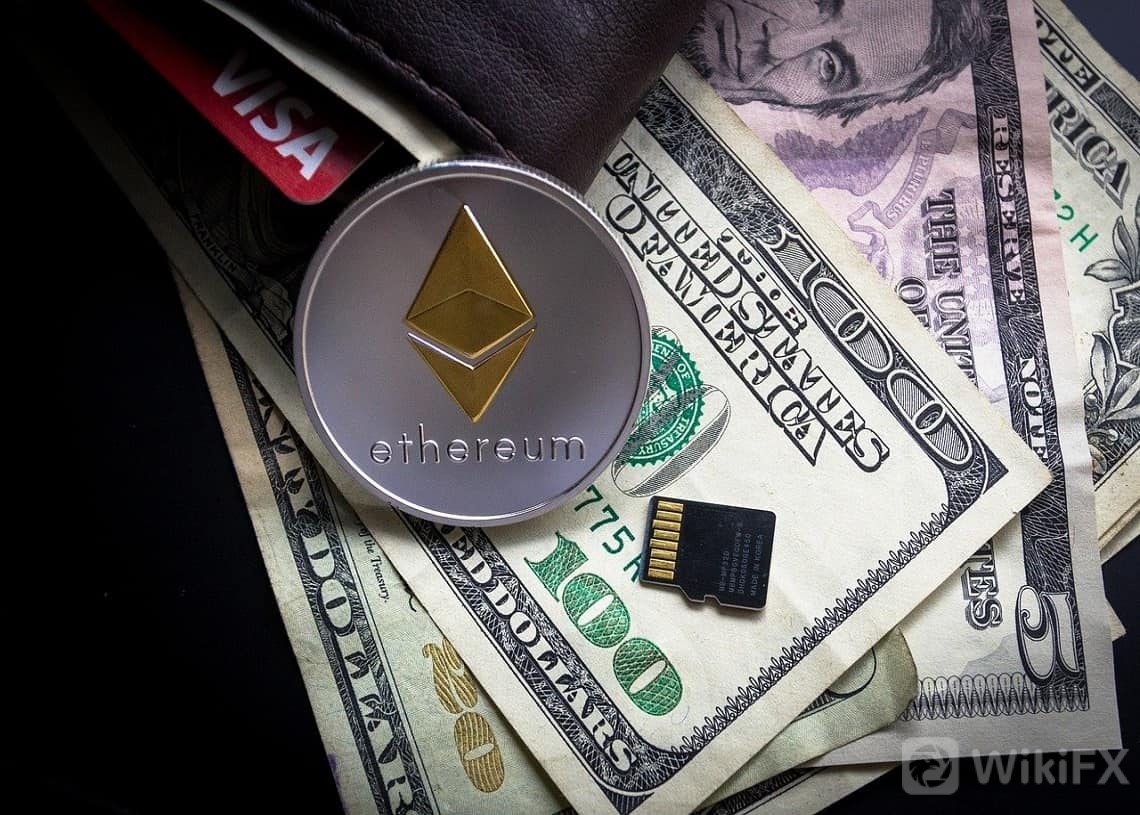 Ethereum-price-Leading-the-cryptocurrency-market-rather-than-Bitcoin-CryptoCapo.jpg