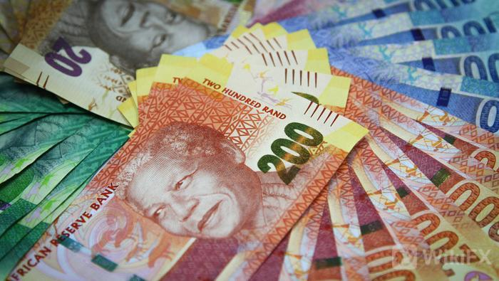 headline_SOUTH_AFRICAN_RAND_1.JPG