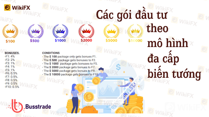 scam-May-30-2.jpg