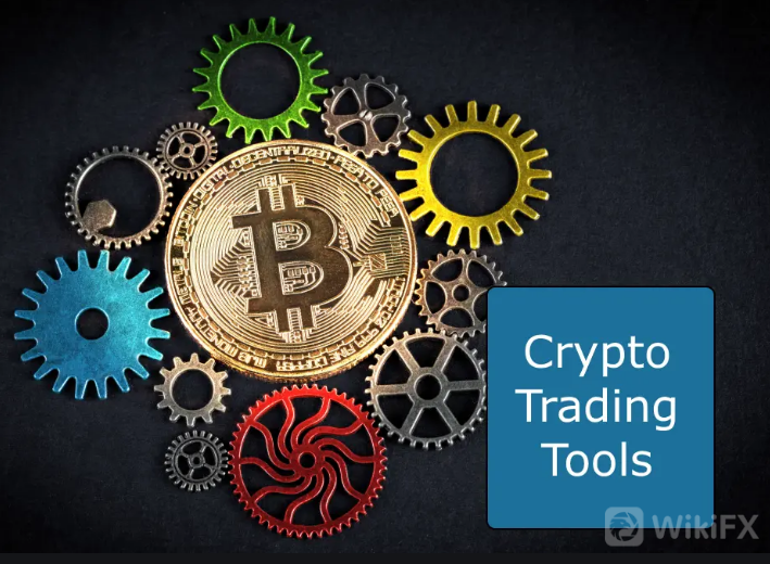 toolcrypto.png