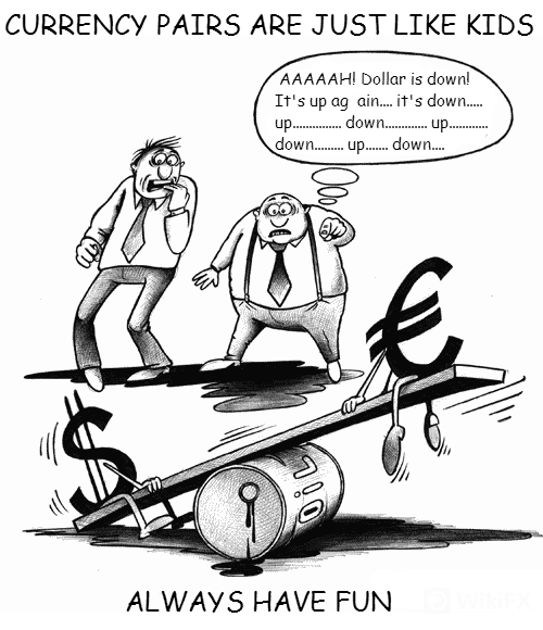 Funny-forex-image-91.png