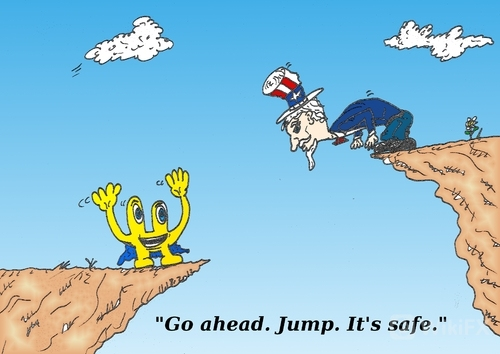 uncle_sam_at_the_fiscal_cliff_1851205.jpg