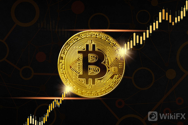 The-good-news-are-pushing-the-price-of-Bitcoin-up-01-1_副本.jpg