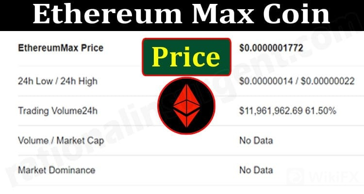 Ethereum-Max-Coin-Price-June-Prediction-How-To-Buy.jpg
