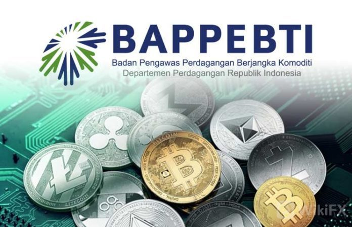 New-Crypto-Futures-Rules-by-Indonesias-BAPPEBTI-Poorly-Received-by-Traders-696x449-696x449-1.jpg