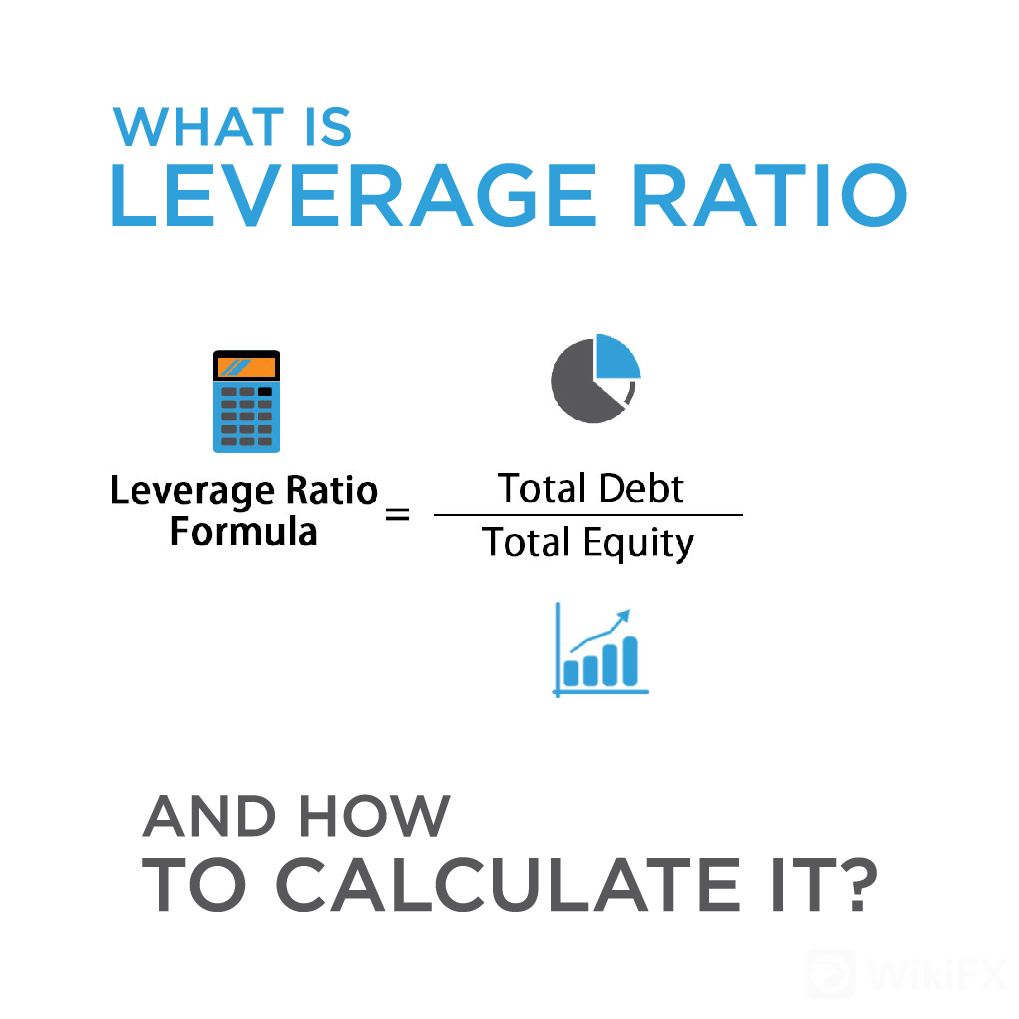 How-To-Calculate-Leverage-Ratio.jpg