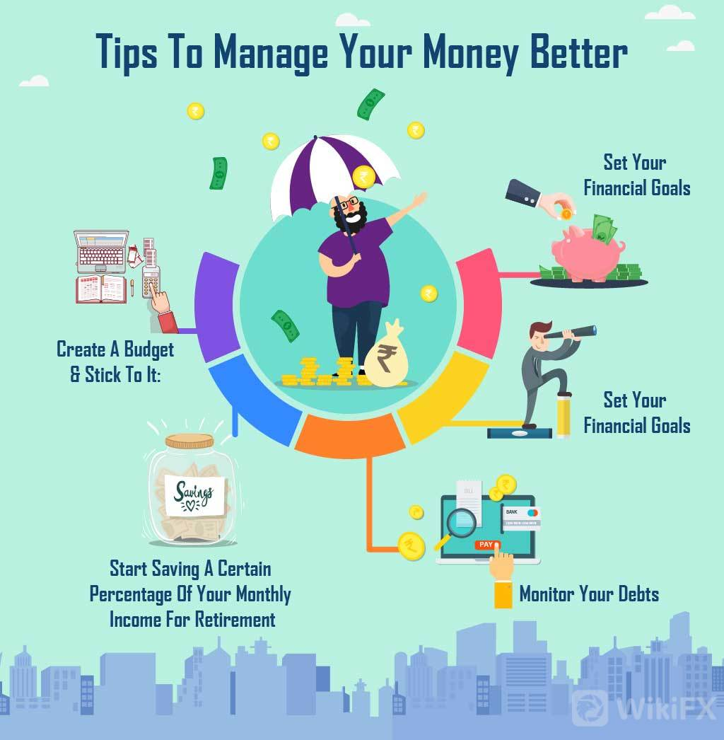Tips-To-Manage-Your-Money-Better-Infographic.jpg