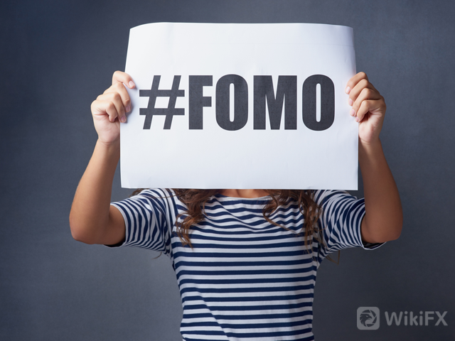 what-is-fomo.png