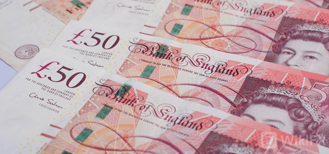 gbp-usd-surged-on-strong-uk-retail-sales-pmi.jpg