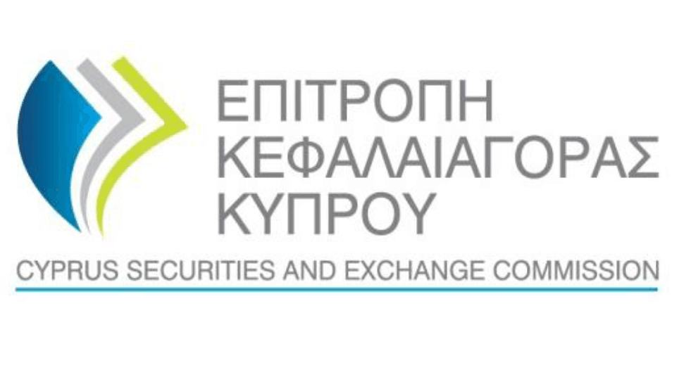 CySEC Imposes an Administrative Fine to London Capital Group Cyprus