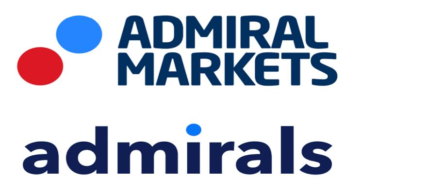 Admiral Markets AS Sees a 138% Increase in Active Clients for H1 2021